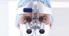 EyeMag Pro S